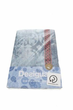 Παπλωματοθήκη Desigual, Χρώμα Πολύχρωμο, Βαμβάκι, Τιμή 53,76€