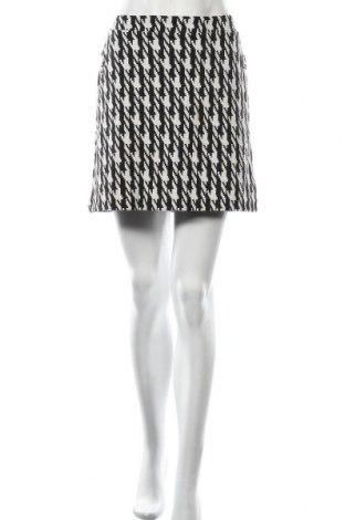 Sukně Esprit, Velikost M, Barva Černá, 49% bavlna, 46% polyester, 5% elastan, Cena  303,00Kč