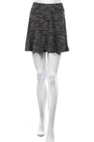 Пола Jennifer Taylor, Размер S, Цвят Черен, 75% полиестер, 25% памук, Цена 20,16лв.