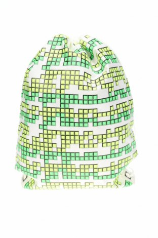 Rucsac PUMA, Culoare Multicolor, Textil, Preț 77,37 Lei