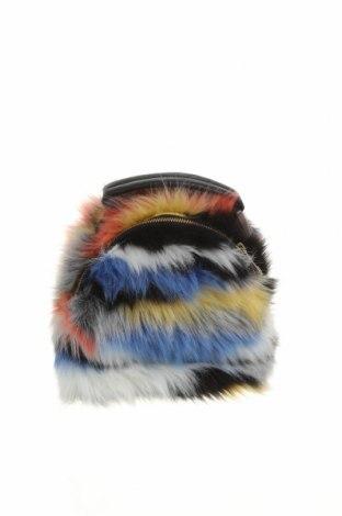 Rucsac Rinascimento, Culoare Multicolor, Textil, piele ecologică, Preț 342,93 Lei