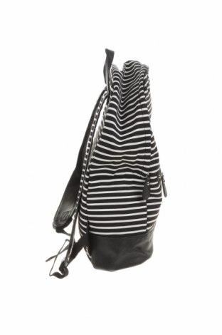 Rucsac Sinsay, Culoare Negru, Textil, Preț 128,29 Lei