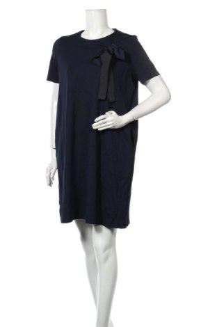 Φόρεμα COS, Μέγεθος S, Χρώμα Μπλέ, Τιμή 16,37€