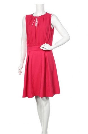 Φόρεμα Rinascimento, Μέγεθος XL, Χρώμα Ρόζ , 100% πολυεστέρας, Τιμή 30,72€