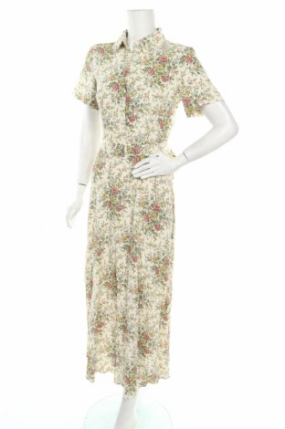 Šaty  Zara, Velikost S, Barva Vícebarevné, Viskóza, Cena  750,00Kč