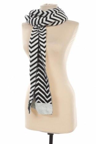 Κασκόλ Bebe, Χρώμα Μαύρο, Ακρυλικό, Τιμή 12,96€