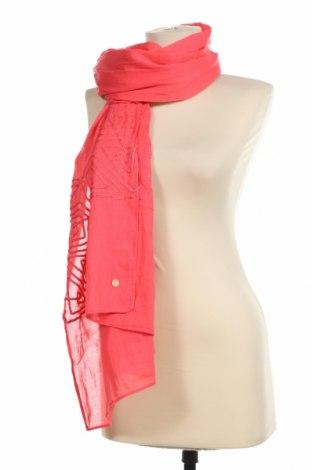 Šála Esprit, Barva Růžová, Cena  214,00Kč