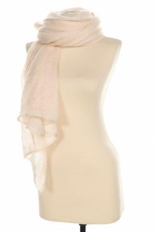 Šála H&M, Barva Růžová, 42% mohair , 30% polyamide, 28%acryl, Cena  576,00Kč