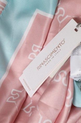 Šála Rinascimento, Barva Růžová, Polyester, Cena  533,00Kč