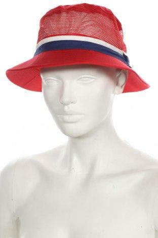 Καπέλο Brixton, Χρώμα Κόκκινο, Βαμβάκι, πολυεστέρας, Τιμή 15,08€