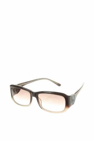 Ochelari de soare Emanuel Ungaro, Culoare Negru, Preț 466,12 Lei