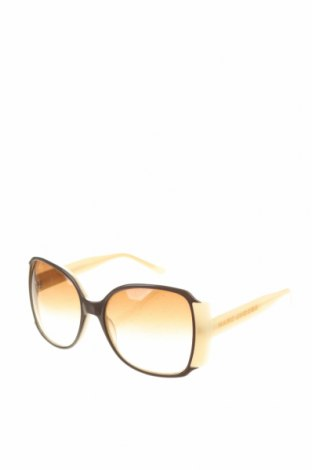 Sluneční brýle   Marc Jacobs, Barva Béžová, Cena  2606,00Kč