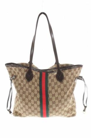 Dámská kabelka Gucci - koupit za vyhodné ceny na Remix -  4359776 a6043d47f6b