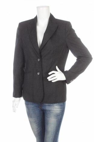 Γυναικείο σακάκι Amalfi