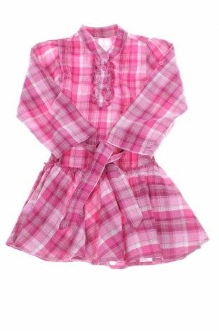 Детска рокля Okay