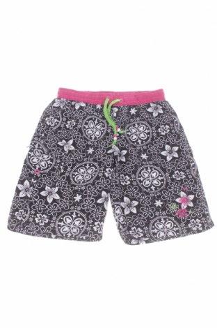 Pantaloni scurți de copii Dutchy