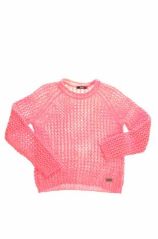 Детски пуловер Mono