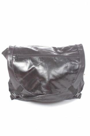 Geantă de laptop Wilsons Leather