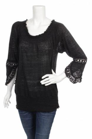 Дамска блуза I.n.c - International Concepts