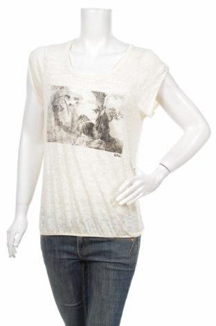 8a85f7768443 Γυναικεία μπλούζα Lee Cooper - σε συμφέρουσα τιμή στο Remix -  8051977