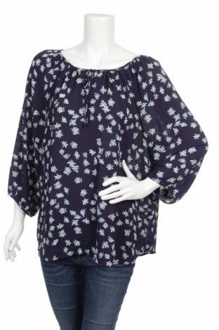 Дамска блуза Loft By Ann Taylor