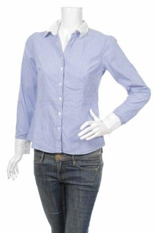 Cămașă de femei H&M