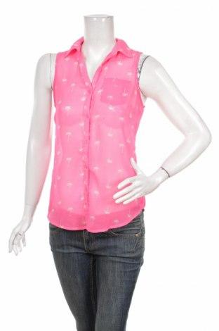 Γυναικείο πουκάμισο So