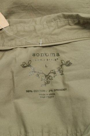Γυναικείο πουκάμισο Sonoma