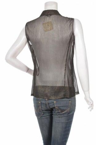 Γυναικείο πουκάμισο Tahari By Arthur S. Levine