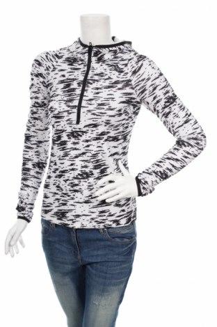 Damska sportowa bluzka Adidas