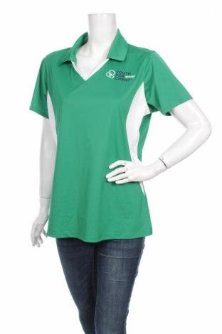 Tricou de femei Sport-Tek