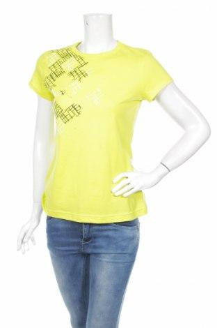 Tricou de femei Tek Gear