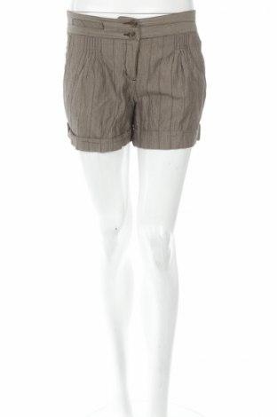 Дамски къс панталон Bcbg Max Azria