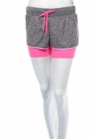 Pantaloni scurți de femei Champion