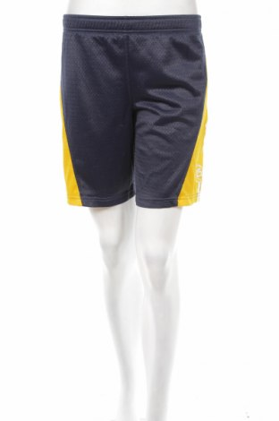Дамски къс панталон Champion