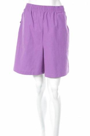 Дамски къс панталон Sport