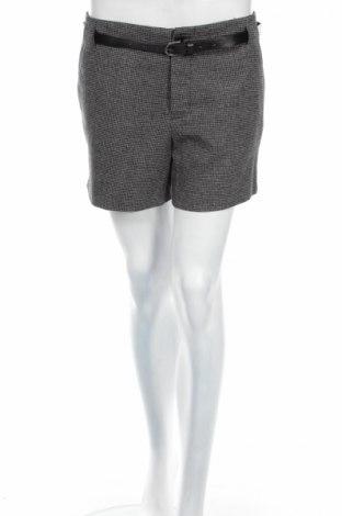 Дамски къс панталон Yessica