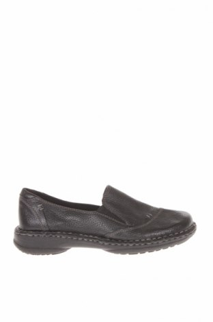 Дамски обувки Bass
