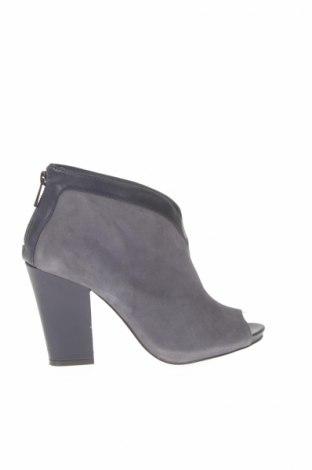 Дамски обувки Promod