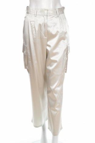 Damskie spodnie Dolce & Gabbana