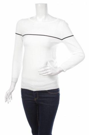 Дамски пуловер Oasis