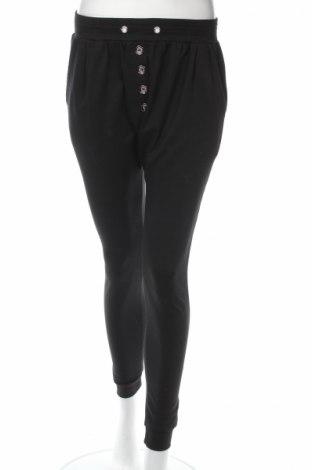 Pantaloni sport de femei Max & Good