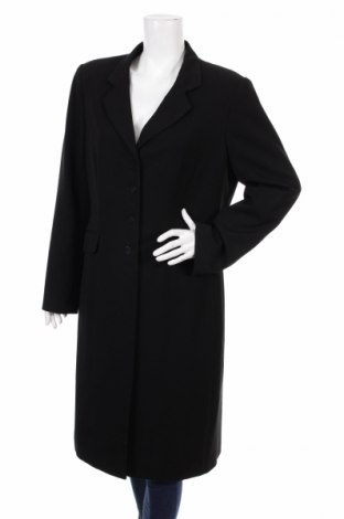 Palton de femei John Meyer