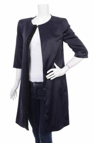 Damski płaszcz S.Oliver