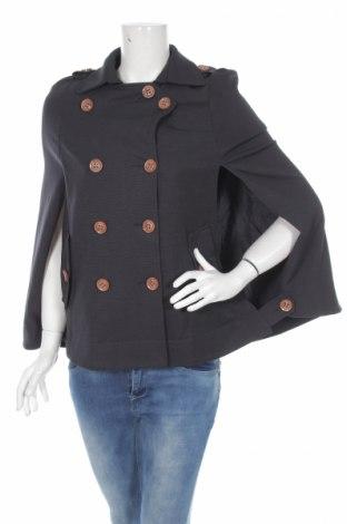Palton de femei Susee