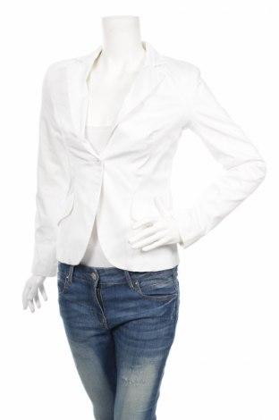 Дамско сако Orsay