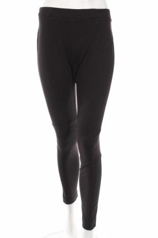 Pantaloni trening de femei Dkny