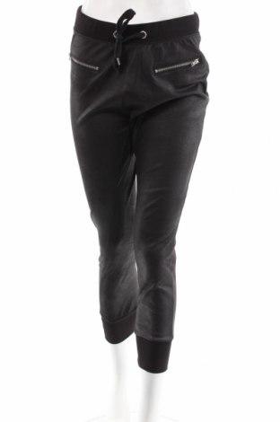 Pantaloni trening de femei Lindex