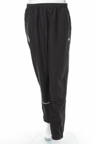 Damskie spodnie sportowe New Balance