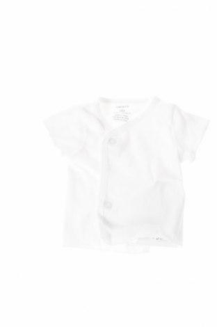 Dziecięca bluzka Carter's